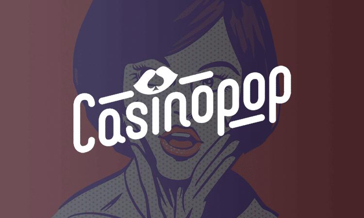 CasinoPop Erfahrungen VIP Programm