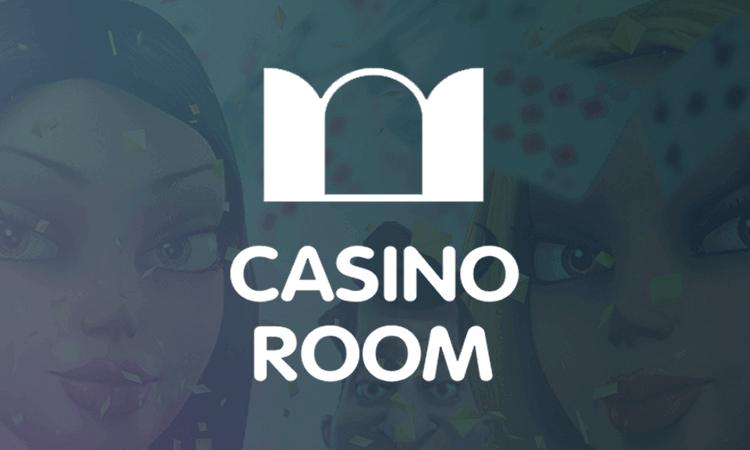 Casino Room Erfahrungen Auszahlungsquote
