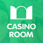 Casinozentrum Casino Room Erfahrungen