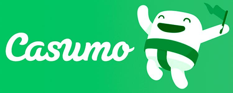 Casumo Erfahrungen Bonus