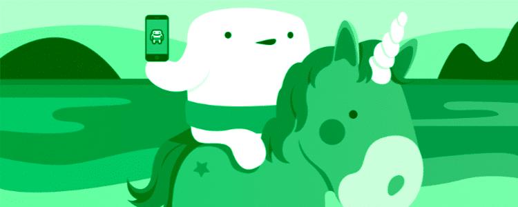 Casumo Erfahrungen App