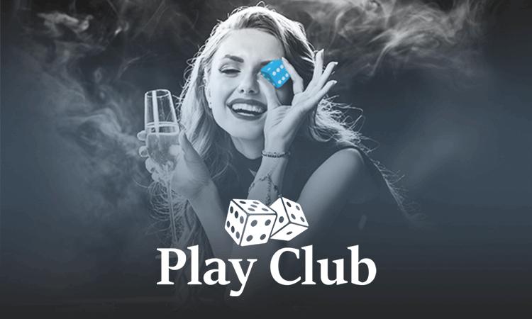 Play Club Bonus Erfahrungen