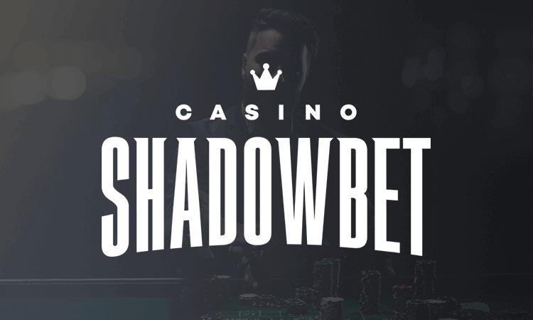 Shadowbet Bonus Erfahrungen