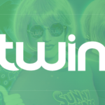 Twin Casino Rennen