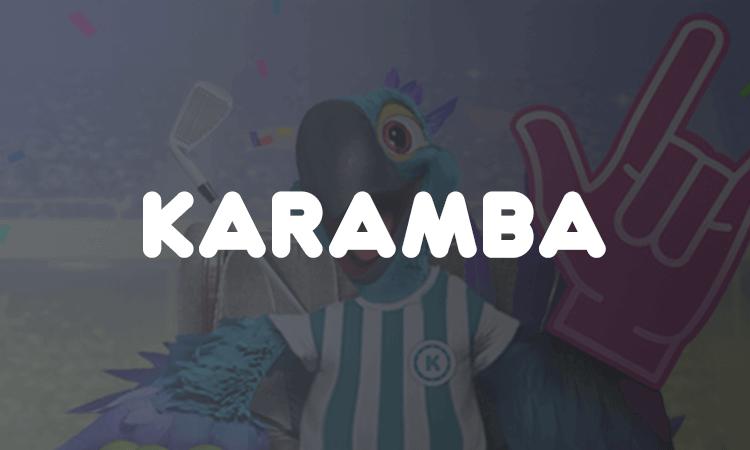 Skrill Casino Zahlungen bei Karamba