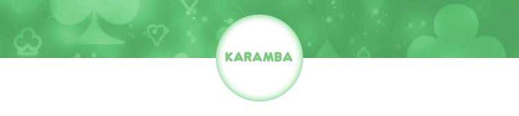 Karamba Erfahrungen Testbericht