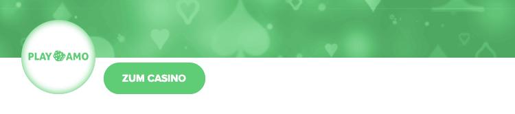 PlayAmo Casino Erfahrungen Bewertung