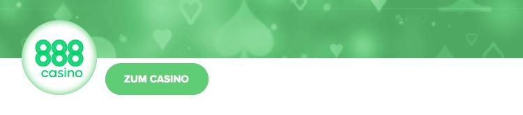 888 Casino Erfahrungen Bewertung