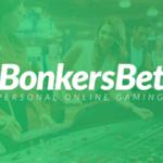 BonkersBet Casino Erfahrungen