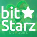 Bitstarz Casino Erfahrungen