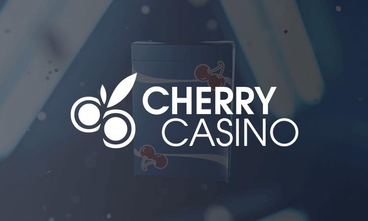 CherryCasino Bonus Erfahrungen