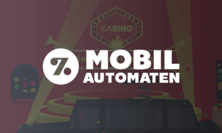 Mobilautomaten Casino Bonus Erfahrungen