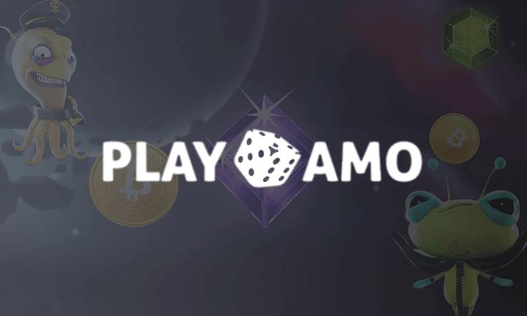 PlayAmo Bonus Erfahrungen