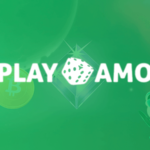 PlayAmo Erfahrungen Test