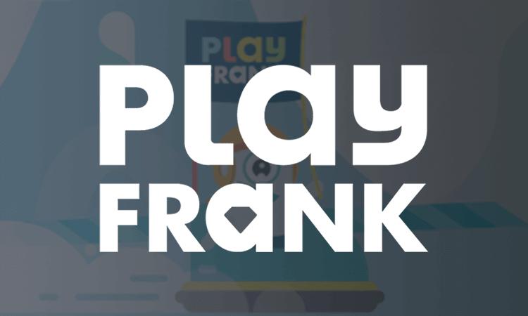 PlayFrank Erfahrungen Bonus