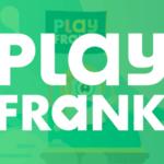 PlayFrank Erfahrungen Test
