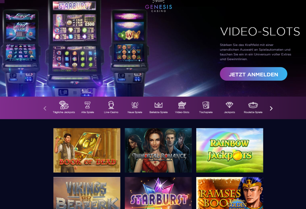 mobile no deposit casino bonus