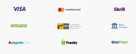 LightCasino Zahlungen Erfahrungen