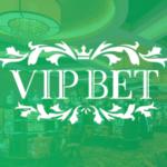 VIP Bet Erfahrungen Review