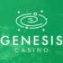 Genesis Casino Erfahrungen