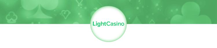 LightCasino News Erfahrungen