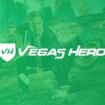 Vegas Hero Erfahrungen