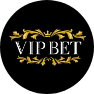 VIPBet-Logo