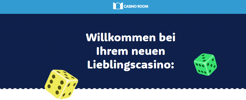Casino Room Erfahrungen Fazit