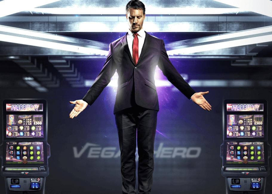 Vegas Hero Erfahrungen Fazit