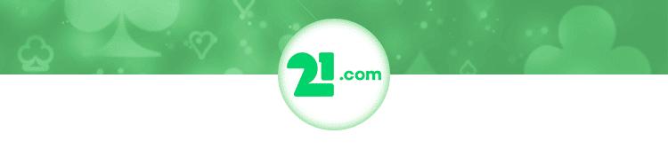 21.com Casino News Erfahrungen