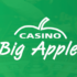 Casino Big Apple Erfahrungen
