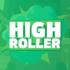 High Roller Casino Erfahrungen