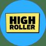 HighRollerCasino-Logo