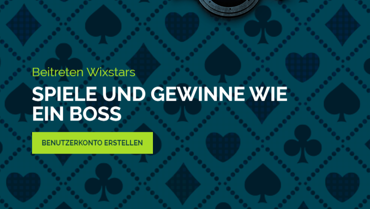 Wixstars Casino Fazit