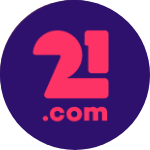 21comCasino-Logo