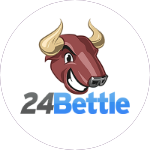 24Bettle-Logo