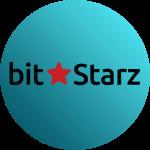 Bitstarz-Logo