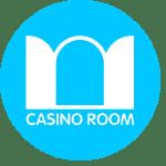 CasinoRoom-Logo