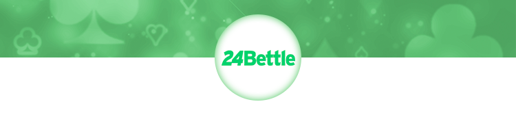 24Bettle Casino News