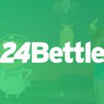 24Bettle Casino Erfahrungen