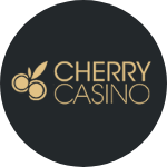 CherryCasino-Logo