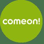 ComeOn-Logo