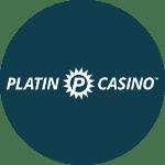 Platincasino-Logo