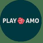 PlayAmo-Logo