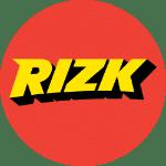 Rizk-Logo