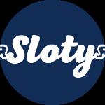 SlotyCasino-Logo