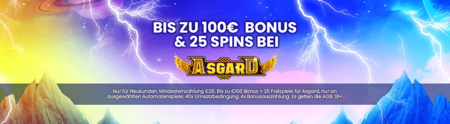 VIP Bet Casino Bonus