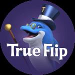 TrueFlip-Logo