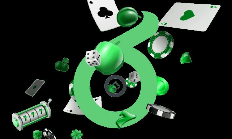 Online-Casinos.De: Deutschlands Online Casino Ratgeber